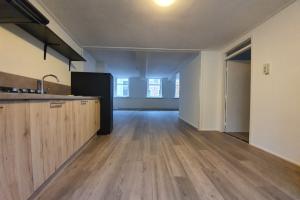For rent: Apartment Sprongstraat, Zutphen - 1