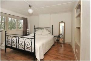 Bekijk kamer te huur in Arnhem Van Oldenbarneveldtstraat, € 408, 20m2 - 302941. Geïnteresseerd? Bekijk dan deze kamer en laat een bericht achter!