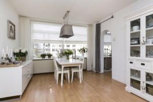 Te huur: Appartement Jan van Goyenstraat, Almelo - 1