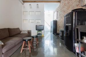 Bekijk appartement te huur in Haarlem 't Krom, € 1500, 60m2 - 292924. Geïnteresseerd? Bekijk dan deze appartement en laat een bericht achter!