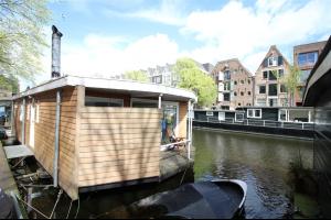 Bekijk woning te huur in Amsterdam Brouwersgracht, € 2100, 60m2 - 296488. Geïnteresseerd? Bekijk dan deze woning en laat een bericht achter!