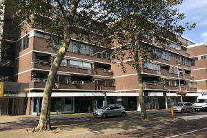 View apartment for rent in Apeldoorn Helfrichstraat, € 775, 120m2 - 374107. Interested? check out this apartment and leave a message!