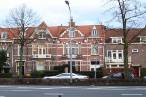 Bekijk kamer te huur in Den Bosch Koningsweg, € 475, 18m2 - 358462. Geïnteresseerd? Bekijk dan deze kamer en laat een bericht achter!