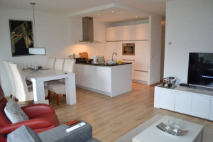Bekijk appartement te huur in Eindhoven P.C. Hooftlaan, € 1500, 78m2 - 350377. Geïnteresseerd? Bekijk dan deze appartement en laat een bericht achter!