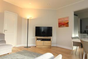 Bekijk appartement te huur in Amersfoort E. Meysterweg, € 1395, 67m2 - 354071. Geïnteresseerd? Bekijk dan deze appartement en laat een bericht achter!