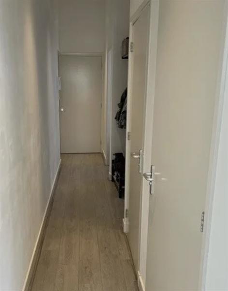 Te huur: Appartement Ridderstraat, Breda - 1