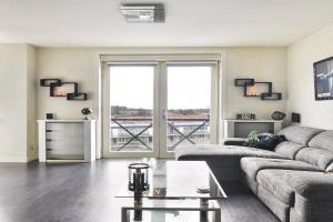 For rent: Apartment Korvelseweg, Tilburg - 1