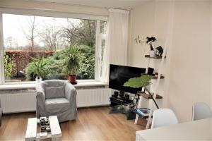 Bekijk appartement te huur in Arnhem Bakenbergseweg, € 595, 45m2 - 358480. Geïnteresseerd? Bekijk dan deze appartement en laat een bericht achter!