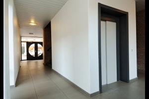 Bekijk appartement te huur in Roermond Kloosterwandstraat, € 629, 80m2 - 310142. Geïnteresseerd? Bekijk dan deze appartement en laat een bericht achter!