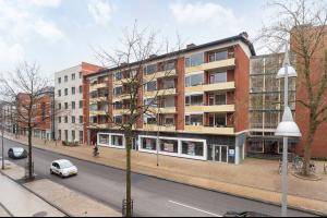 Bekijk appartement te huur in Apeldoorn Stationsstraat, € 800, 85m2 - 296634. Geïnteresseerd? Bekijk dan deze appartement en laat een bericht achter!
