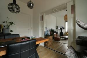 Bekijk appartement te huur in Groningen Van Kerckhoffstraat, € 870, 65m2 - 380279. Geïnteresseerd? Bekijk dan deze appartement en laat een bericht achter!