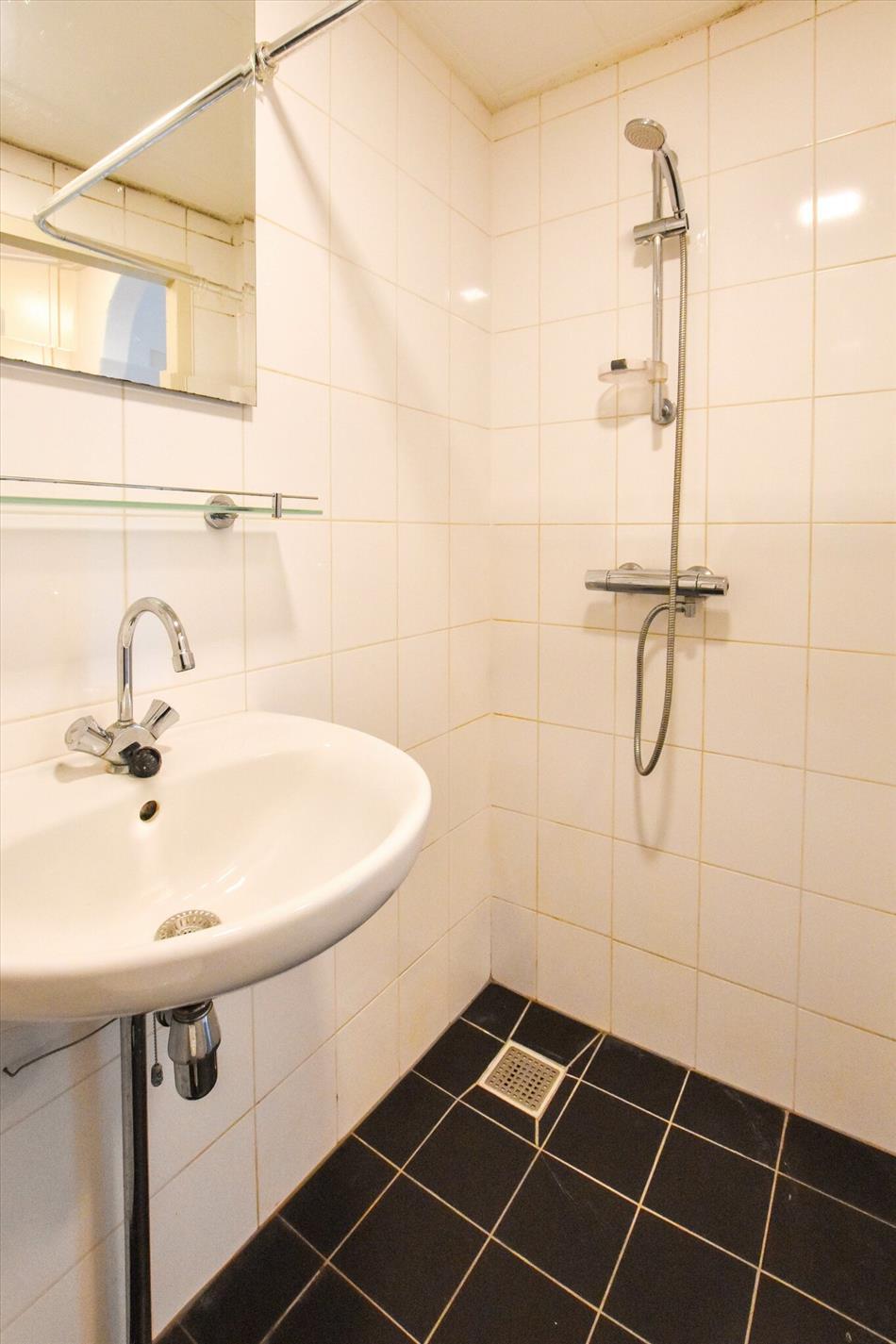 Te huur: Appartement Bestevaerstraat, Amsterdam - 10