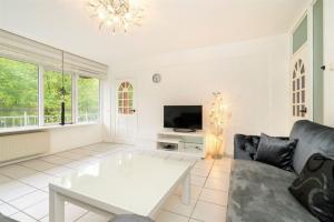 Te huur: Appartement Herman Gorterhof, Delft - 1