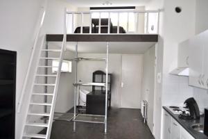 Te huur: Appartement Accumulatorstraat, Eindhoven - 1