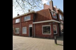 Bekijk woning te huur in Tilburg Vogelplein, € 855, 80m2 - 295328. Geïnteresseerd? Bekijk dan deze woning en laat een bericht achter!