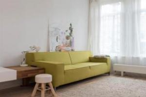 Bekijk appartement te huur in Amsterdam Jacob van Lennepkade, € 1550, 50m2 - 363202. Geïnteresseerd? Bekijk dan deze appartement en laat een bericht achter!