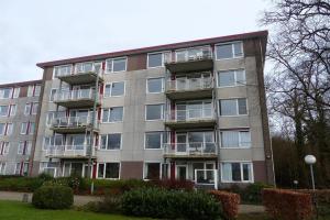 Bekijk appartement te huur in Zwolle Spoolderbergweg, € 1050, 62m2 - 343657. Geïnteresseerd? Bekijk dan deze appartement en laat een bericht achter!