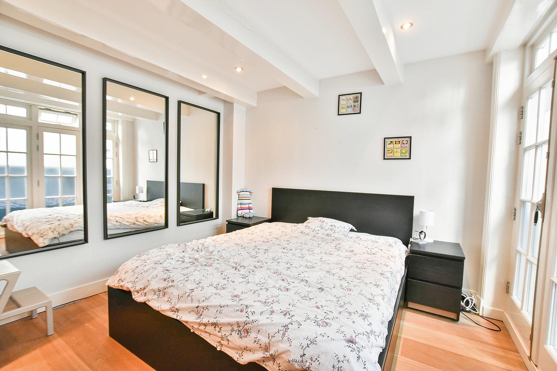 Te huur: Appartement Brouwersgracht, Amsterdam - 7