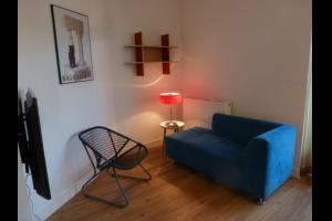 Bekijk appartement te huur in Nijmegen Daalseweg, € 950, 60m2 - 282150. Geïnteresseerd? Bekijk dan deze appartement en laat een bericht achter!