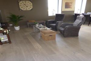 Bekijk appartement te huur in Tilburg Ringbaan-Zuid, € 1199, 133m2 - 349659. Geïnteresseerd? Bekijk dan deze appartement en laat een bericht achter!