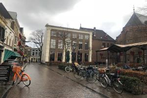 Bekijk appartement te huur in Zwolle Nieuwe Markt, € 1000, 64m2 - 380347. Geïnteresseerd? Bekijk dan deze appartement en laat een bericht achter!