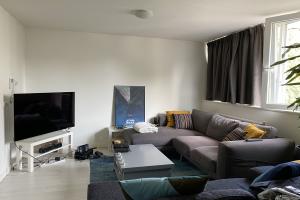 Te huur: Appartement Johannes Buijslaan, Eindhoven - 1