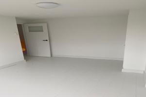 Te huur: Woning Graaf Albrechtstraat, Geertruidenberg - 1