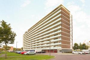 Bekijk appartement te huur in Schiedam Vlaardingerdijk, € 515, 60m2 - 366383. Geïnteresseerd? Bekijk dan deze appartement en laat een bericht achter!