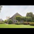 For rent: House Middenweg, Heerhugowaard - 1