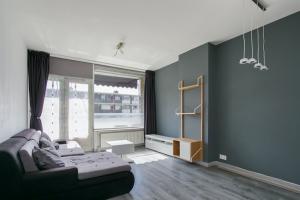 Te huur: Appartement Dahliastraat, Zwijndrecht - 1