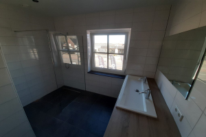 View apartment for rent in Hedel Otto van der Leckstraat, € 1395, 83m2 - 387827. Interested? check out this apartment and leave a message!