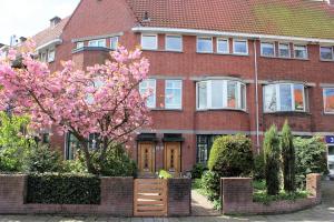 Bekijk appartement te huur in Den Haag Van Alkemadelaan: Appartement - € 2000, 140m2 - 338998
