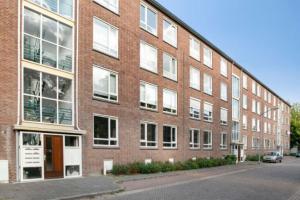 Bekijk appartement te huur in Breda M. Frenckenstraat, € 1200, 91m2 - 359778. Geïnteresseerd? Bekijk dan deze appartement en laat een bericht achter!