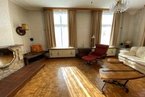 Te huur: Appartement Kromhout, Dordrecht - 1
