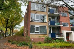 For rent: Apartment Groen van Prinstererlaan, Groningen - 1