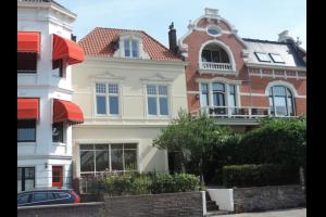 Bekijk woning te huur in Deventer Welle, € 1650, 162m2 - 310419. Geïnteresseerd? Bekijk dan deze woning en laat een bericht achter!
