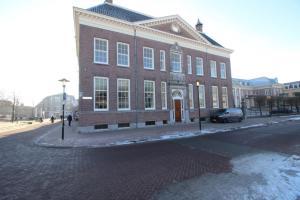 Bekijk appartement te huur in Almelo Wierdensestraat, € 895, 100m2 - 355897. Geïnteresseerd? Bekijk dan deze appartement en laat een bericht achter!