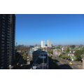 View apartment for rent in Rotterdam Schiedamsedijk, € 1250, 50m2 - 392248. Interested? check out this apartment and leave a message!