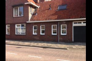 Bekijk kamer te huur in Rotterdam P.v. Aschstraat, € 450, 15m2 - 335837. Geïnteresseerd? Bekijk dan deze kamer en laat een bericht achter!