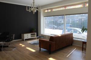 Te huur: Appartement Krommedijk, Dordrecht - 1