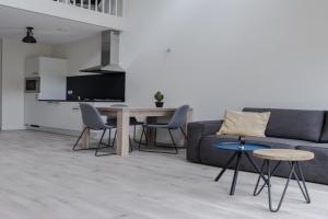 Bekijk woning te huur in Tilburg Afrikaanderstraat, € 925, 45m2 - 354932. Geïnteresseerd? Bekijk dan deze woning en laat een bericht achter!