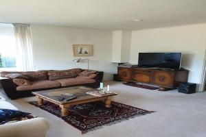 For rent: Apartment Laaressingel, Enschede - 1