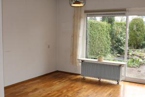 Bekijk woning te huur in Almelo Posthuislaan, € 795, 123m2 - 362238. Geïnteresseerd? Bekijk dan deze woning en laat een bericht achter!