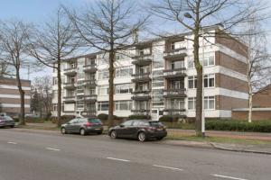 Bekijk appartement te huur in Breda Marialaan, € 1045, 70m2 - 354954. Geïnteresseerd? Bekijk dan deze appartement en laat een bericht achter!