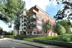 Bekijk appartement te huur in Den Haag Finnenburg, € 1000, 76m2 - 327497. Geïnteresseerd? Bekijk dan deze appartement en laat een bericht achter!