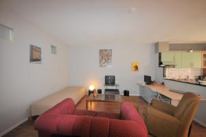 Bekijk woning te huur in Breda Wilhelminasingel, € 1095, 111m2 - 375734. Geïnteresseerd? Bekijk dan deze woning en laat een bericht achter!