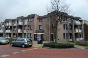 For rent: Apartment Lindestraat, Landgraaf - 1