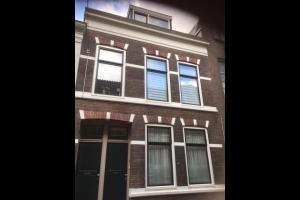 Bekijk studio te huur in Dordrecht Schrijversstraat, € 795, 90m2 - 333612. Geïnteresseerd? Bekijk dan deze studio en laat een bericht achter!