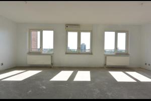 Bekijk appartement te huur in Den Haag Verheeskade, € 743, 77m2 - 323924. Geïnteresseerd? Bekijk dan deze appartement en laat een bericht achter!