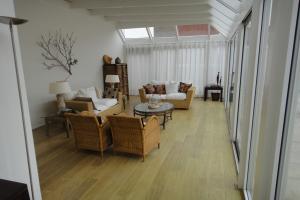 Bekijk appartement te huur in Eindhoven W. Markt, € 1650, 170m2 - 352671. Geïnteresseerd? Bekijk dan deze appartement en laat een bericht achter!